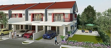 putra-nilai-terrace-house-facade-new-property-seremban-2016-featured-home-1